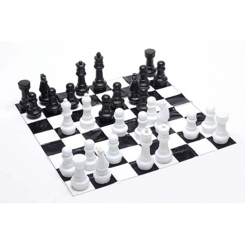 Chess Boards/ Mats